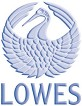 Lowes Logo - small version