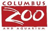 Columbus Zoo logo_s